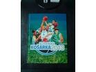 албум словенска кошарка 2013 пун (спар словенија)