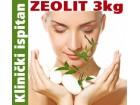 █▬█ █ ▀█▀ ZEOLIT 3KG za ljudsku upotrebu