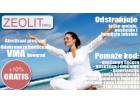 █▬█ █ ▀█▀ ZEOLIT 500gr+50gr gratis █▬█ █ ▀█▀