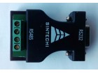 ♦ Adapter RS232 na RS485 ♦