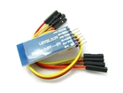 ♦  Bluetooth modul za mikrokontrolere  HC-05 ♦