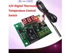 ♦ Digitalni termostat , termoregulator -50 do 110C ♦