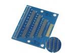 ♦ LCD TFT adapter ploca ♦
