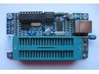 ♦ USB Programator Microchip PIC mikrokontrolera ♦
