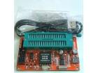 ♦ USB Programator SP200SE ♦