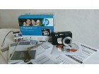 ✱ HP PHOTOSMART Mz67 (8 MP, 6x optical zoom) — povoljno