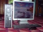 (10) HP Compaq dc7900 E8400 Core2Duo