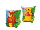 56644 Misici Winnie the Pooh za plivanje