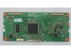 6870C-0060G T-Con modul za LG LCD TV