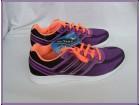 *ADIDAS* Ortholite Running - 25,5 cm