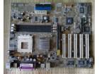 _ ASUS A7V333 - ATX - Socket A - KT333 Series