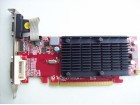 ATI 4350  512mb ddr3  hdmi pci-e PowerColor
