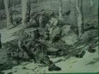 `AZ ELNÉMULT RAJVONAL`-(WOLOSATE 1915.IV.22)