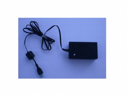 +++ Adapter za štampač - HP 0950-4397