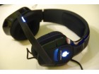 (Akcija) Slušalice CM Storm Sirus gaming - NOVO