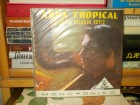 Alfredo Rolando Ortiz – Arpa Tropical