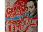 An American In Paris. Porgy And Bess, Suite From Opera