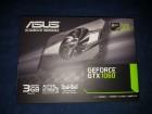 Asus PH-GTX1060-3G