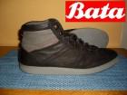 ***BATA*** kožne cipele,original,br.42