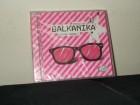 Balkanika – The Best Of Balkanika