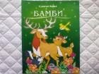 **Bambi** Slatke bajke
