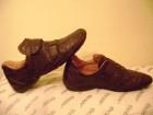 `Bata` muske cipele