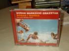 Boban Marković Orkestar – Boban I Marko