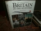 Britain in the Seventies by Ronald Allison