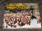 Burning Spear – Live At Montreaux 2001