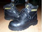 `CATERPILLAR` duboke kozne cipele br. 36