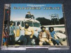 Canned Heat –Uncanned! The Best Of Canned Heat (2CD)
