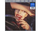 Cars ‎The – The Cars
