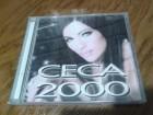 Ceca – Ceca 2000