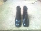 Cipele zenske povoljno