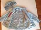 ---Colmar zenska jakna ---