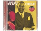 Cozy Cole – The Very Best Of Cozy Cole