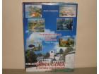 Crna Gora u očima umjetnika