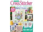 *Cross Stitcher-3 Broja