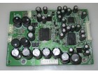 DA0VV3AB2C9 Rev.C  Audio/NF modul za Acer LCD TV