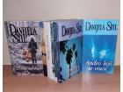 DANIJELA STIL - komplet 7 knjiga