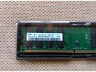 DDR2 4GB Samsung 800Mhz-NOVO