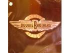 Doobie Brothers – Cycles