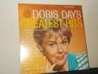 Doris Day – Doris Day`s Greatest Hits