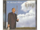 Dr. Michael White – Dancing in The Sky