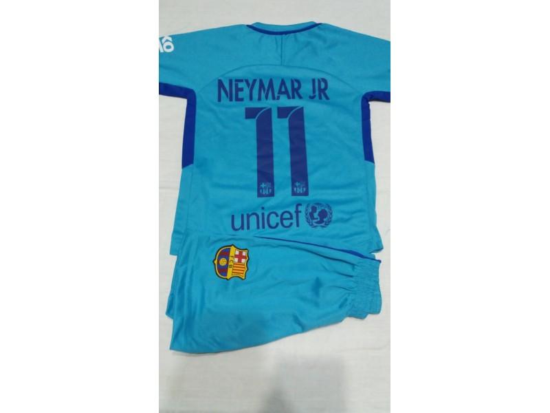 Dresovi Barselona GOSTUJUCI NOVO Neymar