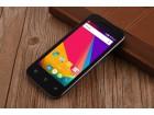 Dual sim SERVO H1 Android 6.0