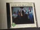Dubliners, The – The Dubliners