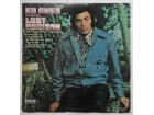 ++Ed  Ames-Songs from lost horizon &; themes from movies