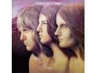 Emerson, Lake & Palmer – Trilogy UK 1ST EDIT