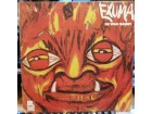 Exuma - Do Wah Nanny , LP, Album